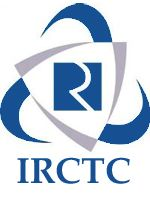 If you are bound to face difficulty during booking railway ticket online then you should not be bother about the problems as Railway Minister has admits the fact that various kinds of complaints are troubling the IRCTC sites. Railway Minister P.K. Bansal admitted that there are some trouble with IRCTC sites and various kinds of complaints related to the website had been received.