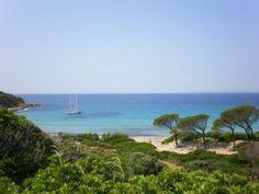 Mari Pintau  #sardinia #colors #nature #sea #holidays #travel   http://en.luxuryholidaysinsardinia.com/sardinia-news