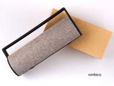 Bluetooth, Bags, Fashion, Handbags, Moda, Fashion Styles, Fashion Illustrations, Bag, Totes