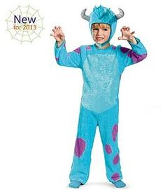 1000 images about for my bros on pinterest boy halloween costumes