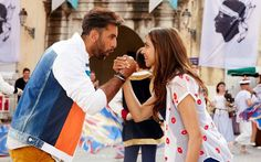#TamashaReview: 4 Convincing Reasons To Watch