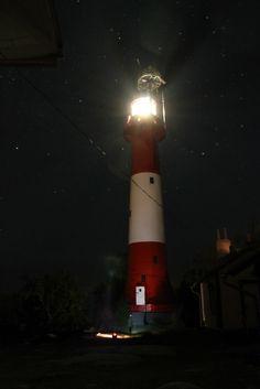 Tankar Kokkola lighthouse