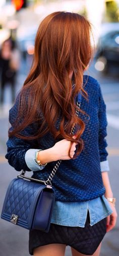 classy-fashion-outfits-for-redheads-6