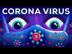 In this video the Coronavirus explained and what you should do. In December 2019 the Chinese authorities notified the world that a virus was spreading through… Michael Arndt, What Happens If You, Online Publications, Davy Jones, Marca Personal, Clark Kent, Know Your Meme, Youtube, Film