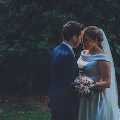 A little moment from Steph + David's wedding at Dunbrody House. Cinema Wedding, Wedding Film, Ireland Wedding, Irish Wedding, Wedding Flowers, Wedding Dresses, Just Married, Real Weddings, Wedding Inspiration