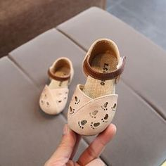 What's New | Everythings Rosie Everything's Rosie, Whats New, Baby Shoes, Sandals, Babies Fashion, Shoes Sandals, Baby Boy Shoes, Slipper, Kids Fashion