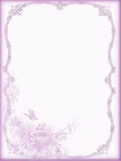 Summer Joy Sheet Lilac