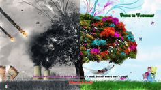 protect+the+environment+Wallpaper++with+Mathma+gandhi+Quoted..+from+small+Is+Beautiful.JPG (1600×900)