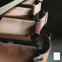 #design #barchair #chair #etap