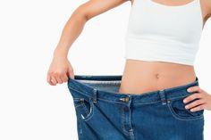 Nova técnica para distinguir a gordura corporal boa e da má | #Adiposo, #Diabetes, #Gordura, #Jmj