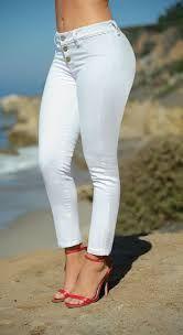 Resultado de imagen para pantalon de silueta amplia