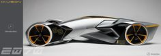 DI; VISION is a racing car that separates the driver and the passenger by dividing the cabin space into multiple cells. Due to the segmentalized cabin systems, the driver and the passenger could move separately from each other. DI;VISION provides a new d…