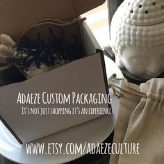 The shop is open Now and we are ready to ship! Come see us at www.etsy.com/adaezeculture  #yoga #yogi #meditation #etsy #crystalhealing #malajewelry #malabeads #arrowhead #bracelets#necklace#adaezeculture #giftsforher#valentinesgift #valentines#mala #modernmystic #etsyseller #energy