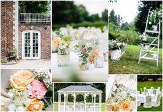 HOCHZEITSDEKORATION SCHLOSS HERTEFELD / Weddingdecoration by www.rasa-en-detail.de : http://rasa-en-detail.de/projekte-details/articles/hochzeitsdekoration-in-einer-schlossruine.html