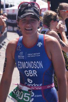Triathlon, Great Britain, Naked, Tank Man, Sunglasses, Mens Tops, How To Wear, Triathalon, Sunnies