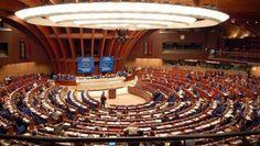 AKPM, Rusya'nın oy kullanma hakkını bir kez daha elinden aldı