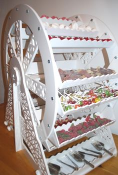 http://www.berkshirecelebrations.co.uk/hire/candy-ferris-wheel/