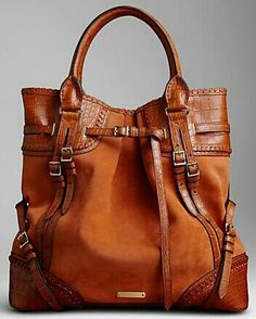 Tote. ..Gorgeous Handbag