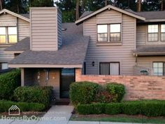 Townhome in Gulf Shores, AL 389 Clubhouse Drive #JJ2