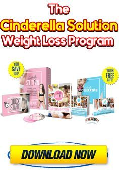 Cinderella Solution is backed with a 60 Day No Questions Asked Money Back Guarantee. If within the first 60 days of receipt you are not satisfied with Cinderella Solution™ Weight Loss Program, Weight Loss Tips, Lose Weight, Diet Reviews, Health Logo, Health Diet, Ab Workout At Home, Shy Girls, Workout Guide
