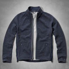 Fitch men and s sweater abercrombie