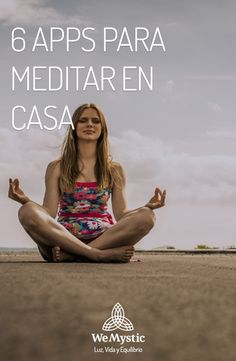 How To Build Self Confidence In Three Easy Steps Tai Chi, Mens Fitness, Yoga Fitness, Yoga Kundalini, Mudras, Soccer Training, Tantra, Self Confidence, Asana