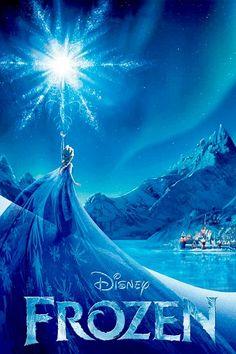 disney frozen | Disney/Frozen - Television Tropes & Idioms