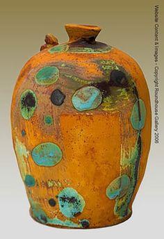 Carlos VERSLUYS-cerámica-casa de máquinas-gallery.jpg