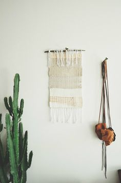 From textile + trim inspiration. Reminded me of my own work at http://pinterest.com/pin/64105994667997836/