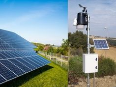 Solar Panels For Electrical energy at home - http://solarpanels-for-sale.org/solar-panels-for-electrical-energy-at-home.html
