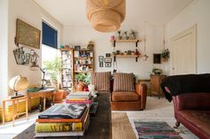 Best Airbnb in Chorlton !