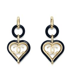Discover the latest collection of CHANEL Costume jewelry. Explore the full range of Fashion Costume jewelry and find your favorite pieces on the CHANEL website. Karl Lagerfeld, Coco Chanel, Chanel Bags, Chanel Handbags, Chanel Costume Jewelry, Chanel Jewelry, Silver Jewelry, Fine Jewelry, Jewellery
