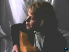 Mary Chapin Carpenter - This Shirt Country Music Videos, Country Singers, Mary Chapin Carpenter, Love Thoughts, Columbia Records, American Singers, My Music, Musicians, All About Time