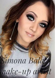 Make Up, Makeup, Beauty Makeup, Bronzer Makeup