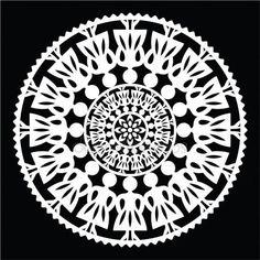 Картинки по запросу pattern