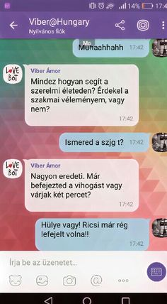 Hülye február 14! Senki nem becsüli Ricsi szülinapját..