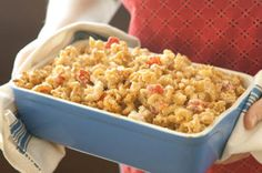 This Engine 2 Mac & Not Cheese recipe can fill the void for old comfort food cravings. The cashews and lemon juice combine to provide a creaminess that you might not expect from a plant-strong, dairy-free dish.