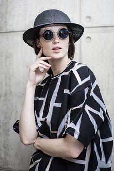 KRIZIA ROBUSTELLA | SPORT DELUXE Fashion Brands, Photoshoot, Sports, Hs Sports, Photo Shoot, Sport, Photography