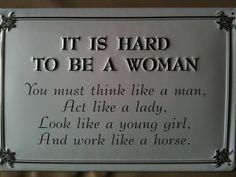 .funny but true