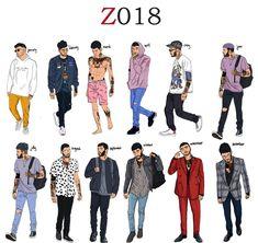One Direction Fan Art, One Direction Drawings, One Direction Lyrics, Members Of One Direction, One Direction Videos, One Direction Pictures, Zayn Malik Style, Zayn Malik Pics, Zayn Mailk