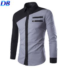 Fashion Clothing Site with greatest number of Latest casual style Dresses as wel. Fashion Clothing Site with greatest number of Latest casual style Dresses as well as other categories such as men, k African Shirts For Men, African Dresses Men, African Clothing For Men, African Wear, Nigerian Men Fashion, African Men Fashion, Cool Shirts, Casual Shirts, Suit Fashion