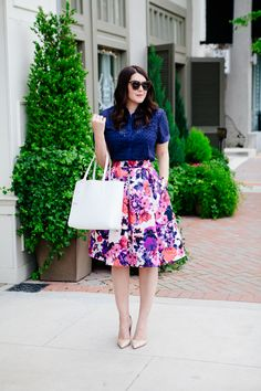 Two Ways for Work (Kendi Everyday) Preppy Style, My Style, Corporate Chic, Work Chic, Feminine Style, Dress Codes, Autumn Winter Fashion, Work Wear, What To Wear