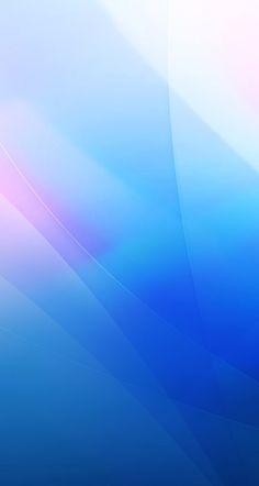 Ios 8 Colorfull Wallpaper