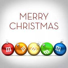 mms christmas post christmas wishes christmas 2015 all things christmas christmas gift