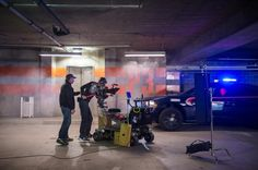 Baby Driver (2017) Watch Online Free Stream