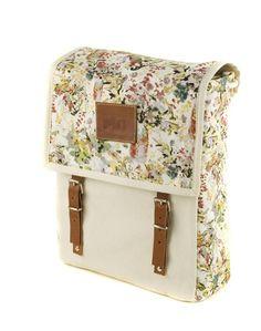 Prairie Globby Backpack