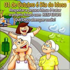 ALEGRIA DE VIVER E AMAR O QUE É BOM!!: DIÁRIO ESPIRITUAL #230 - 01/10 - Equilíbrio