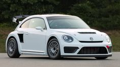 http://newcar-review.com/2015-vw-beetle-convertible-models-reviews/2015-vw-beetle-colors/