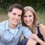 Paleo Success Stories: Paleo Changed My Life!