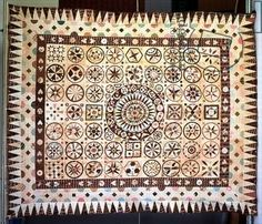 Jane Pizar quilt, the 1860 marriage quilt ~♥~